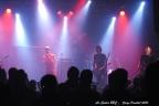 Five((o))-BBC 2010