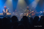 Fady Mélo - The Original Wailers - BBC 2011