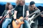 Hygiaphone - Bavent 2011