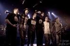 Boulevard des Airs - BBC 2012
